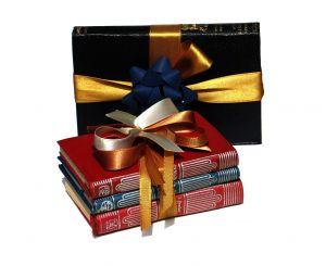 gift_books2