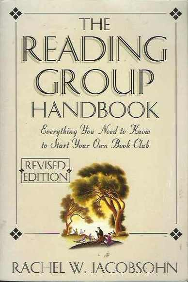 reading-group